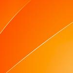 Юлия Галямина: «Мое последнее слово»